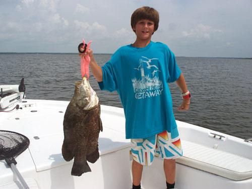 Carolina beach kure beach wrightsville beach southport for Kure beach fishing report