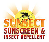 sunsect.com