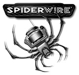 spiderwire.com