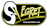 egretbaits.com